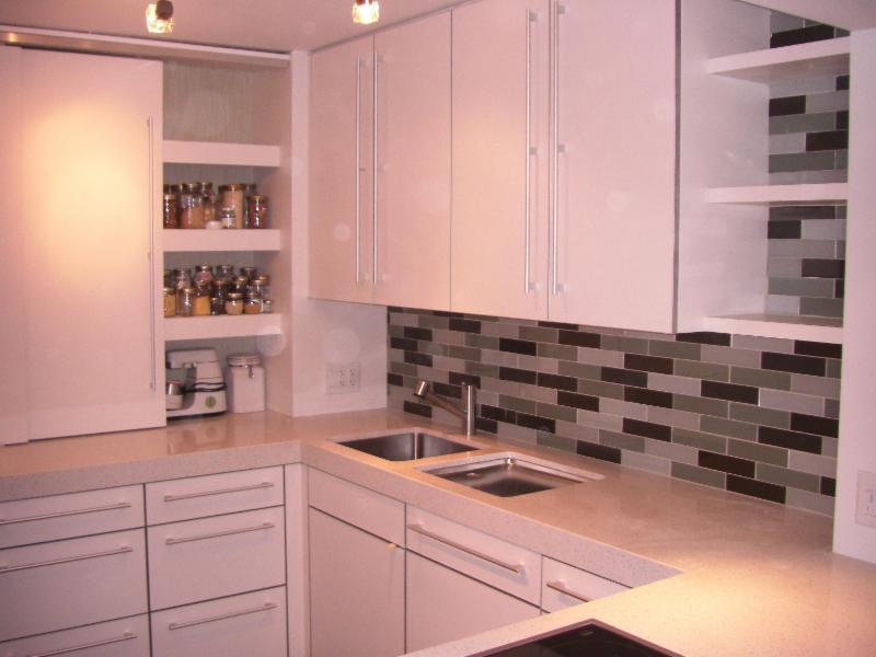 vivid stones quartz inc opening hours b 54 howden rd. Black Bedroom Furniture Sets. Home Design Ideas