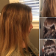 Michael Alonzo Hair Studio - Hairdressers & Beauty Salons - 519-758-1348