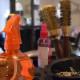 Jeune et Belle Salon de Coiffure - Salons de coiffure et de beauté - 514-621-3863