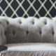 Tailored Luxury Concierge - Designers d'intérieur - 647-960-0112
