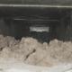 Groupe Ventilation Conceptech - Nettoyage de conduits d'aération - 819-827-6625