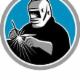 Soudures D Lalonde - Welding - 514-691-7199