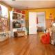 Garderie Lili-Soleil - Childcare Services - 418-652-1013