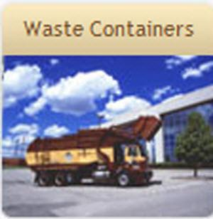 Front Load Containers