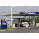 Ultramar - Pipeline - Fuel Oil - 613-248-9319