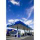 Ultramar - Convenience Stores - 418-831-1854