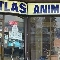 photo Atlas Animal Hospital (N Van)
