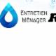 Entretiens Menager RMP - Nettoyage résidentiel, commercial et industriel - 438-395-6508