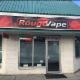 Rouge Vape Alonzo - Magasins d'articles pour fumeurs - 819-600-9775