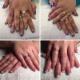 At Your Fingertips Nail Salon - Nail Salons - 204-740-0040