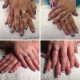 At Your Fingertips Nail Salon - Soins des ongles - 204-740-0040