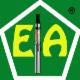 E-Cigarette Alpha Inc. - Smoke Shops - 506-734-2358