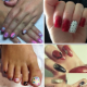 Natural Nail Impressions - Hairdressers & Beauty Salons - 306-621-9769