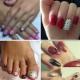 Natural Nail Impressions - Salons de coiffure et de beauté - 306-621-9769