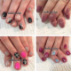 Nails By Robyn - Soins des ongles - 204-922-0009