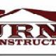 Journey Construction Ltd - Building Contractors - 403-952-7958