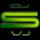 DJ S VJ - Dj Service - 514-291-9107