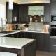 Simplement Cuisine - Armoires de cuisine - 581-986-2213
