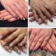 Nails By Me - Crystal Burke - Nail Salons - 705-345-9071