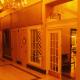 Sask Hotel Barbershop - Coiffeurs pour hommes - 639-571-4245
