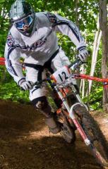 Hype Ski Vélo - Photo 8