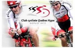 Hype Ski Vélo - Photo 9
