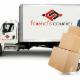 Friend's Courier - Service de courrier - 204-691-6373