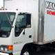 Déménagement Express Machine Inc - Moving Services & Storage Facilities - 514-430-4441