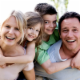 Providence Dental Hygiene Inc - Dentists - 780-594-1010