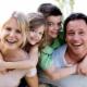 Providence Dental Hygiene Inc - Dentistes - 780-594-1010