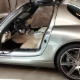 B & D Auto Spa - Car Detailing - 905-809-2695