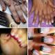 Dodo Nails - Nail Salons - 780-803-3159