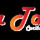 Da Taste Caribbean Cuisine - Restaurants - 905-446-2783