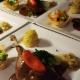 Le Marèno Cuisine pour Vous - Traiteurs - 819-266-4776