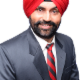 Daljit Shahi Century 21 People's Choice Realty Inc - Real Estate Brokers & Sales Representatives - 416-722-0852