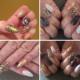 TD Nails - Soins des ongles - 902-599-3423