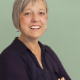 View Judy Schneider - Registered Holistic Nutritionist's Whitby profile