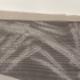 F J Pooley Plastering - Plastering Contractors - 613-796-9707