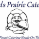Sigstads Prairie Catering - Caterers - 306-445-4042