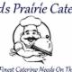 Sigstads Prairie Catering - Traiteurs - 306-445-4042