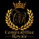 Comptabilité Royale - Comptables - 418-998-9971