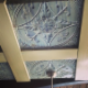 View Rocky Mountain Exteriors & Interiors Inc's Crossfield profile
