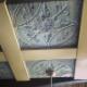 Rocky Mountain Exteriors & Interiors Inc - Entrepreneurs en construction - 403-803-9941