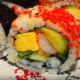 Whitehorse Kaiten Sushi Restaurant - Sushi & Japanese Restaurants - 867-668-5223