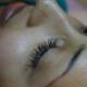 Dr Nails Salon & Spa - Spas : santé et beauté - 647-928-4730