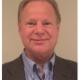 Dean Collins - Courtiers en hypothèque - 416-835-4836