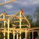 Bing Professional Engineering Inc - Ingénieurs en structures - 613-435-6656