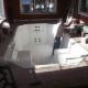 Piscine Raymond Multi Service - Pisciniers et entrepreneurs en installation de piscines - 514-970-9990