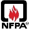 Constant Fire Protection Systems Ltd - Fire Protection Service - 403-279-7973