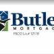 Butler Mortgage - Prêts hypothécaires - 905-667-0699